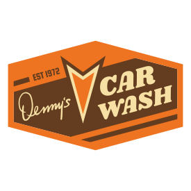 Dennys car wash 6 locations splash shine smile get on the dennys car wash solutioingenieria Images